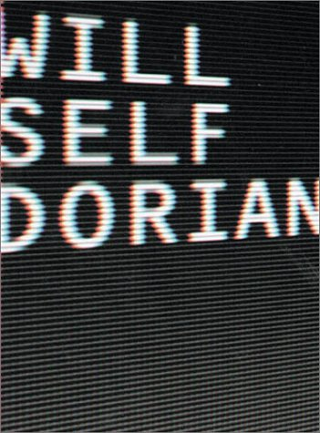 9780802117298: Dorian: An Imitation