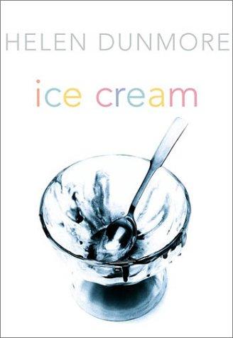 9780802117335: Ice Cream