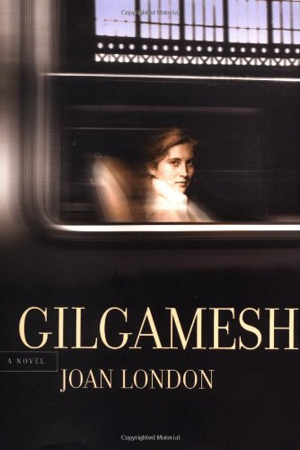 9780802117410: Gilgamesh: A Novel