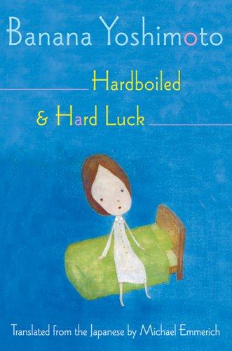 9780802117991: Hardboiled And Hard Luck
