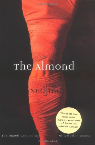 9780802118059: The Almond