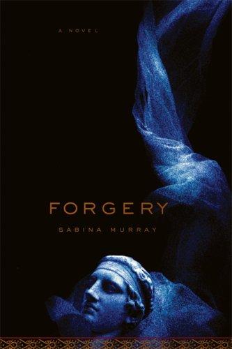 9780802118448: Forgery: A Novel