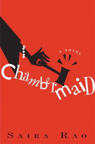 9780802118493: Chambermaid: A Novel
