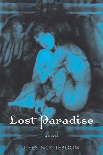 9780802118554: Lost Paradise: A Novel