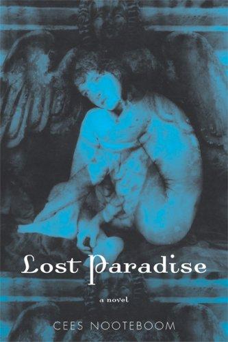 9780802118554: Lost Paradise