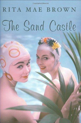 9780802118707: The Sand Castle