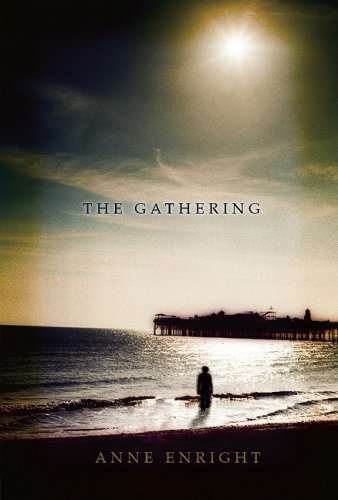 9780802118738: The Gathering: A Novel