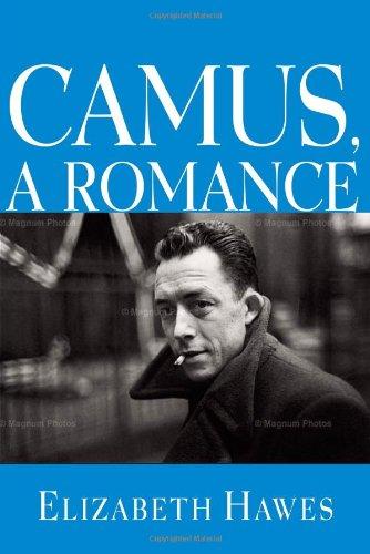 9780802118899: Camus, a Romance