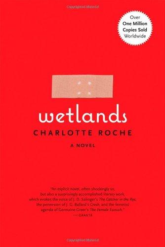 9780802118929: Wetlands