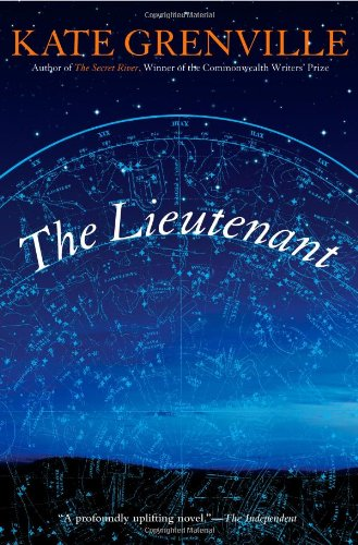 9780802119162: The Lieutenant