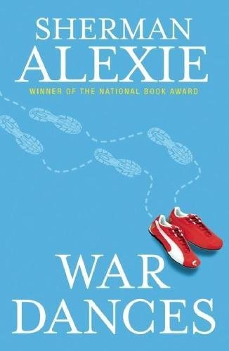 War Dances: Sherman Alexie