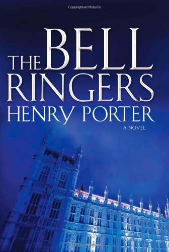 9780802119315: The Bell Ringers