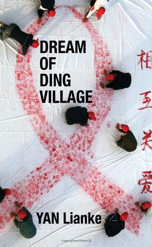 9780802119322: Dream of Ding Village