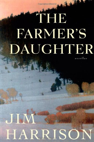 9780802119346: The Farmer's Daughter