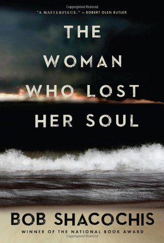9780802119827: The Woman Who Lost Her Soul