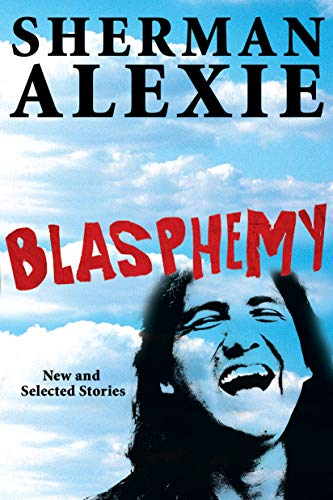 9780802120397: Blasphemy: New and Selected Stories