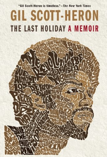 9780802120571: The Last Holiday