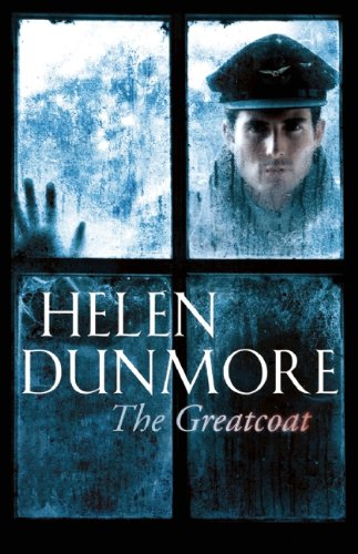 9780802120601: The Greatcoat: A Ghost Story