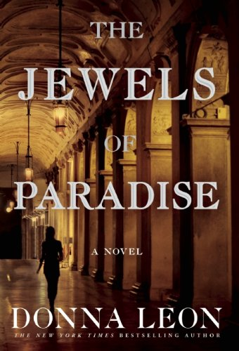 9780802120649: The Jewels of Paradise