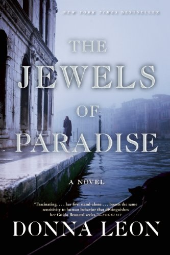 9780802120656: The Jewels of Paradise