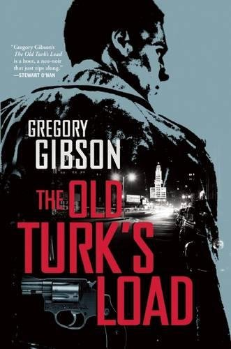 9780802121141: The Old Turk's Load
