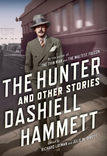 9780802121592: The Hunter and Other Stories