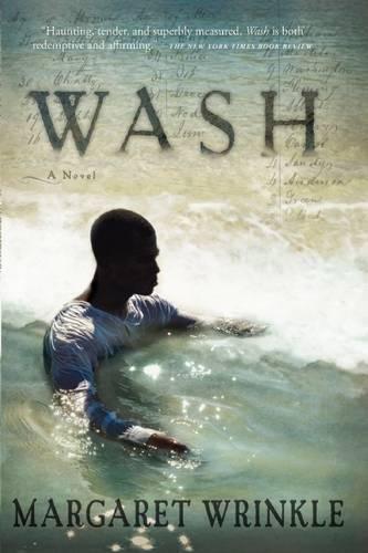 9780802122032: Wash