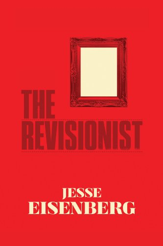 9780802122339: The Revisionist
