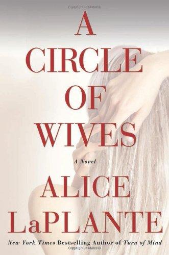 9780802122346: A Circle of Wives