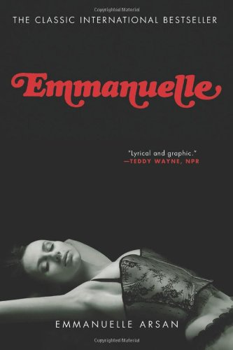 9780802122353: Emmanuelle