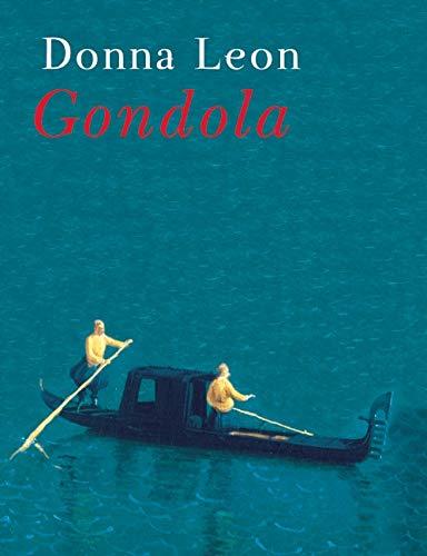 9780802122667: Gondola