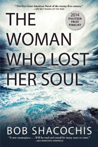 9780802122759: The Woman Who Lost Her Soul