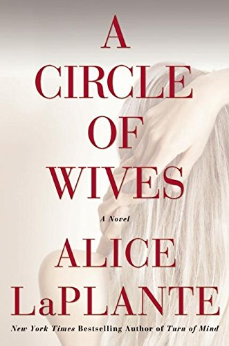 9780802122926: A Circle of Wives