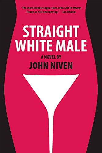 9780802123039: Straight White Male