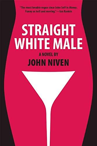 Straight White Male: Niven, John