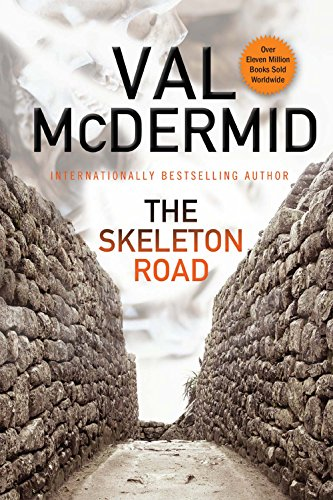9780802123091: The Skeleton Road