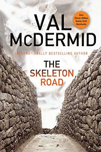 9780802123091: The Skeleton Road