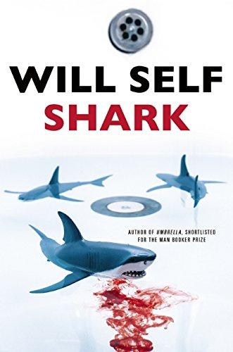 9780802123107: Shark