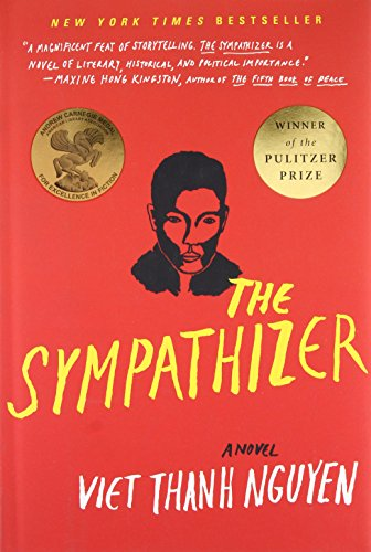 9780802123459: The Sympathizer
