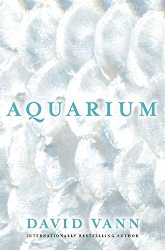 9780802123527: Aquarium