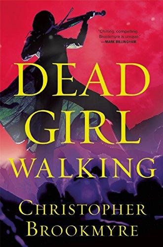 9780802123640: Dead Girl Walking