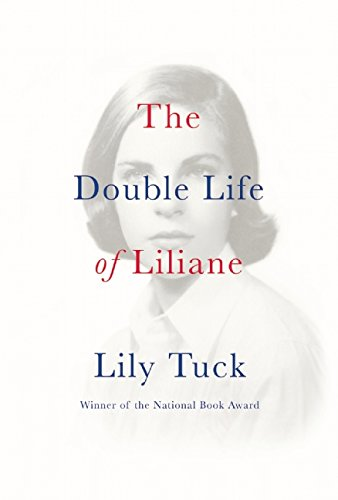 9780802124029: The Double Life of Liliane