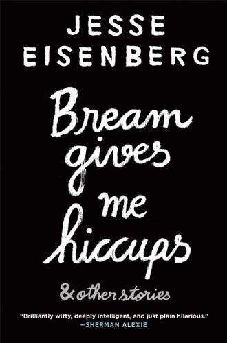 9780802124043: Bream Gives Me Hiccups: & Other Stories