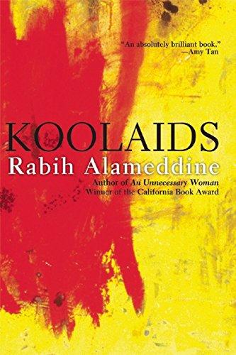 9780802124142: Koolaids