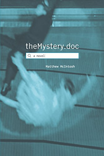 9780802124913: theMystery.doc
