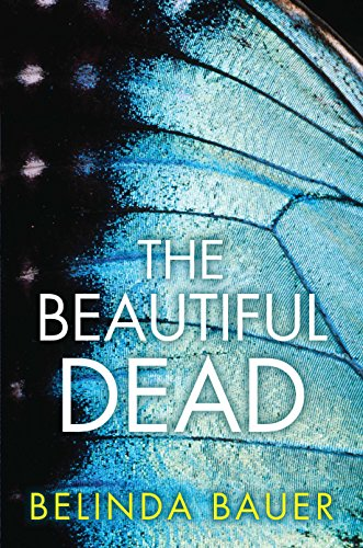 9780802125330: The Beautiful Dead