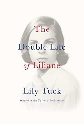 9780802125507: The Double Life of Liliane