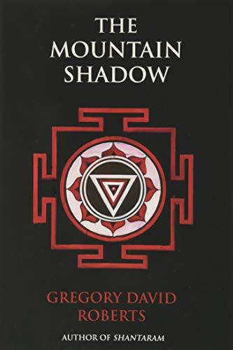 9780802125552: The Mountain Shadow