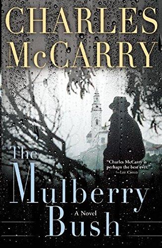 9780802125576: The Mulberry Bush: A Novel