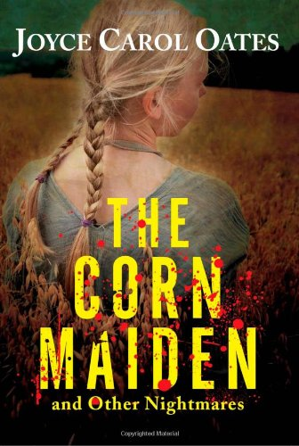 9780802126023: The Corn Maiden